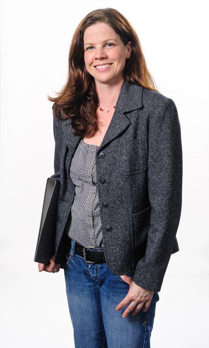 Jeanette Onken