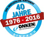 40 Jahre Uwe Onken GmbH
