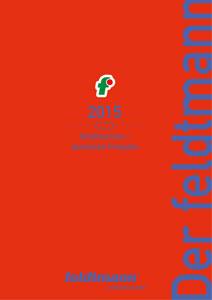 Feldmann_Cover